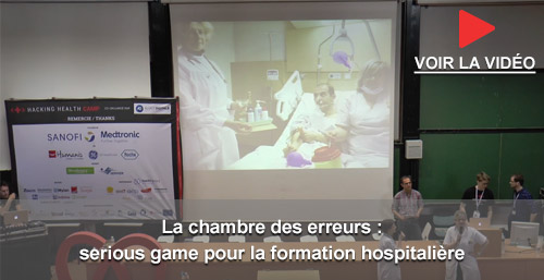 serious-game-formation-hospitaliere