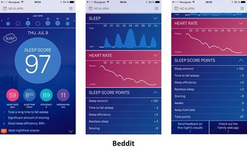 Beddit-Score_thumb
