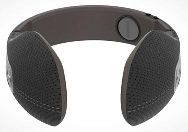 Kokoon-EEG-Headphones_thumb