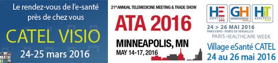 TEL2016-ATA-HIT
