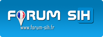 forum-sih-ban