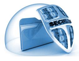 securite-numerique