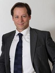 Jean-Noel-de-Galzain