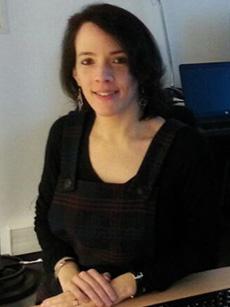 Par Anne Lorin, Chef de Projet Système d'Information Patient -Groupe Hospitalier Diaconesses Croix Saint-Simon.