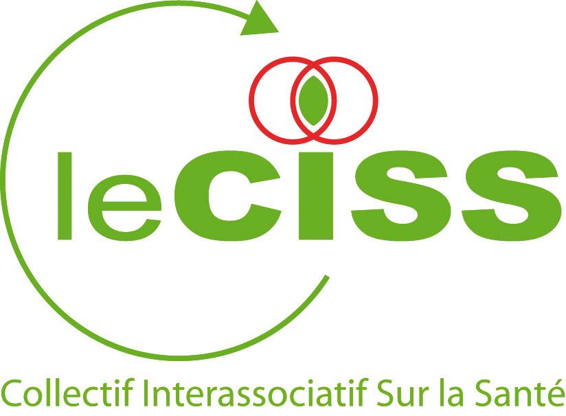 logo-le-ciss-824x606