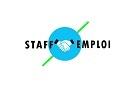 logo-staff-emploi