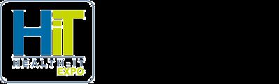 Signature HIT