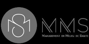 logos-mms-031