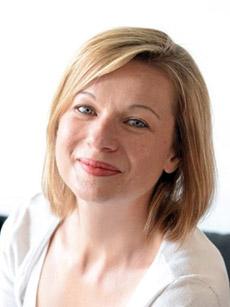 Claire GERARDIN, Freelance Marketing & Communication, Rédaction de contenus.