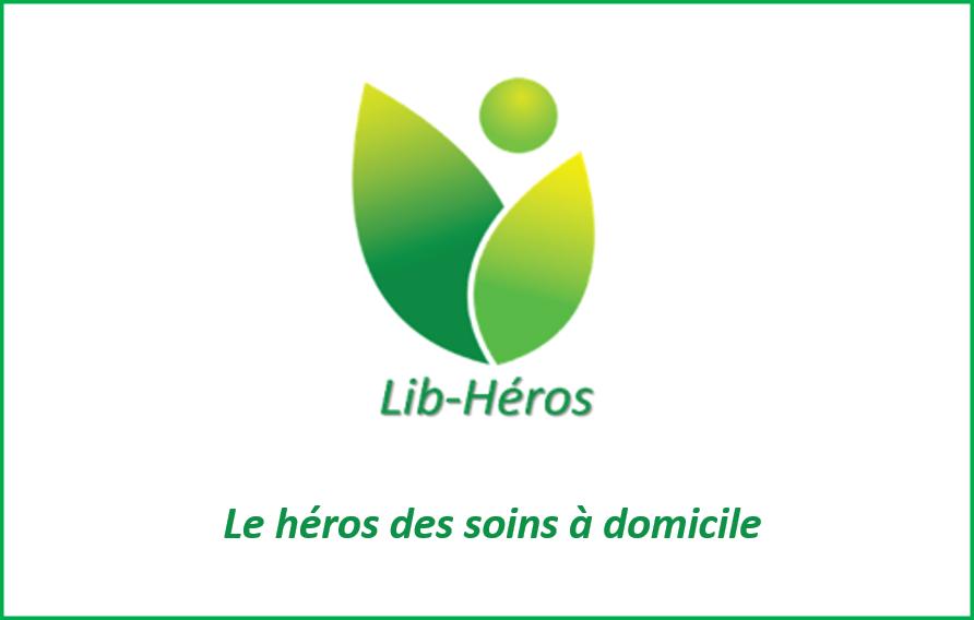 logo-guideline