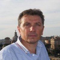 Frédéric Cirillo