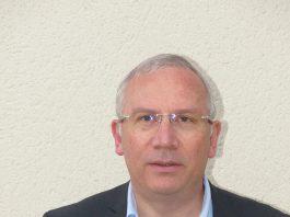 Jacques HUBERT Directeur de la stratégie médicale et du marketing - GHEMM Groupement Hospitalier de l'Est de la Meurthe et Moselle