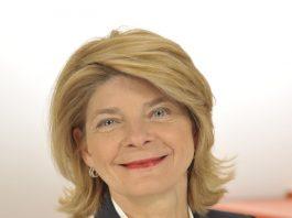 Jeanne BOSSI MALAFOSSE